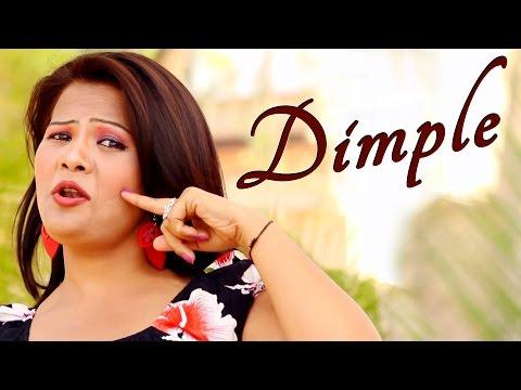 Video Haryanvi Songs - Dimple - Haryanvi DJ Songs - New Songs 2015 - Full Video download in MP3, 3GP, MP4, WEBM, AVI, FLV January 2017