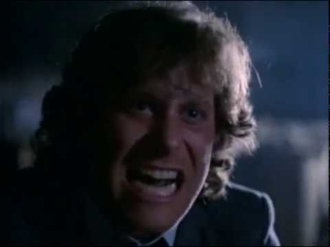 Tales From The Crypt S03E10 Mournin' Mess
