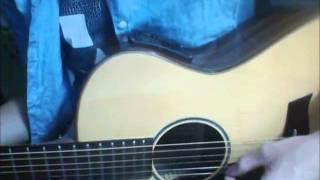Như vậy mãi thôi-(Noo Phước thịnh)(Cover guitar), noo phước thịnh, noo phuoc thinh, ca si noo phuoc thinh, ca sĩ noo phước thịnh