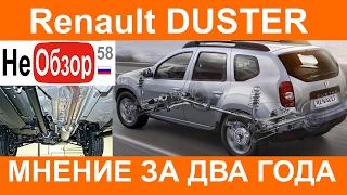 lhUaXyjNo7c