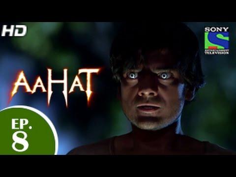 Aahat Season 6 [Precap Promo] 720p 25th March 2015