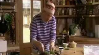 Jamie Oliver Roast Shoulder Of Lamb