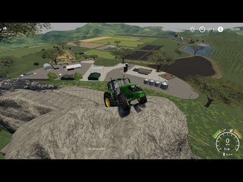 Nevada-ZA Release v001
