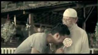 AXISGSM - Ramadhan 1st episode 60