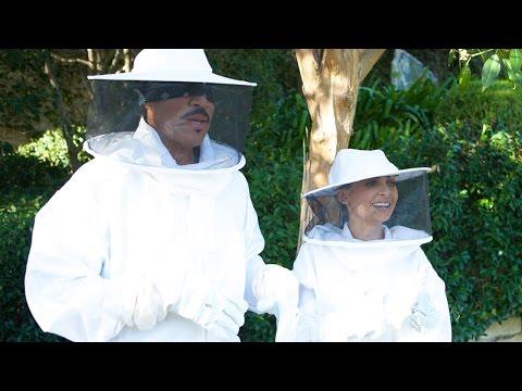 To Bee Or Not To Bee | #Candidly Nicole | Sneak Peek