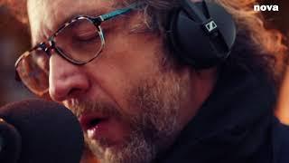 Arthur H. - Assassine de La Nuit | Live Plus Près De Toi