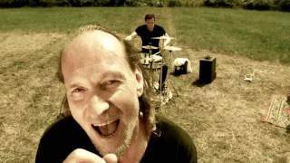 Video G.P.A. - Doba šílená