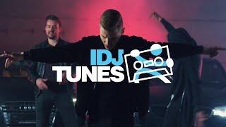 Dj Maky & Ante M - Kralj Skandala (feat. Danijel Mitrovic)