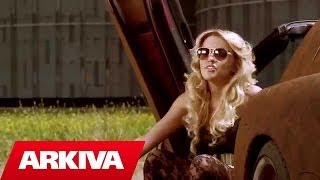 Areva Gaçi ft. Blero - Fire (Official Video HD)