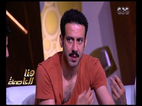 """محمد فراج يكشف جذور الشر في """"سوني"""" """"هذا المساء"""""""