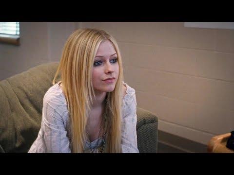 Avril Lavigne | Fast Food Nation All Scenes [4K]