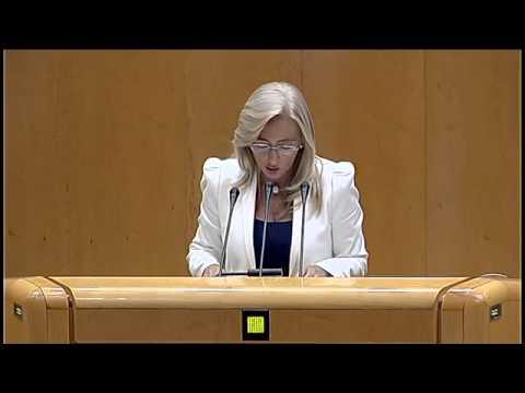 2.- Debate y Aprobación de la Reforma de Ley de Enjuiciamiento Civil.