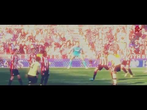 Sunderland - Dear Sunderland Supporters it`s my new video, if you like the video, Please, Subscribe to my channel. Watch in HD, please. My Twitter: https://twitter.com/Sa...