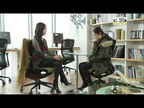 coreanas en espan parte 1 jardin secreto capitulo 13 en espanol latino
