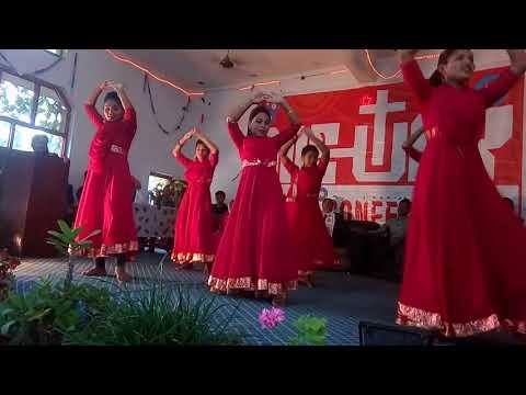 Video Parbhu Yeshu nam pukara ....... download in MP3, 3GP, MP4, WEBM, AVI, FLV January 2017