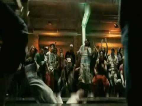 missy elliott shake your pom pom mp3