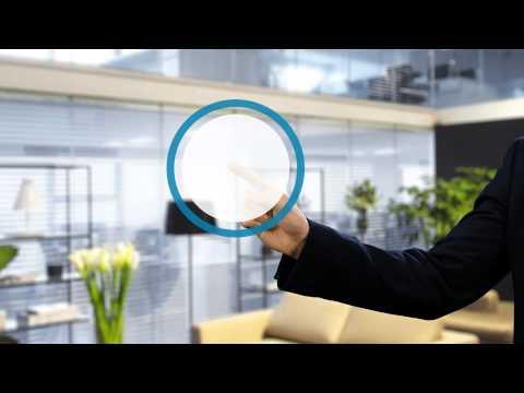 Custom Search Filters | LinkedIn Minutes