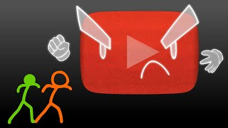 Video Animation vs. YouTube (original) MP3, 3GP, MP4, WEBM, AVI, FLV Agustus 2019