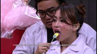Video Mpok Alpa KEPEDESAN Makan Permen | OPERA VAN JAVA(06/09/18) 3-5 MP3, 3GP, MP4, WEBM, AVI, FLV April 2019