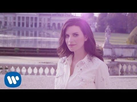 Simili - Laura Pausini (Video)
