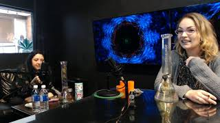 The 420 Lifestyle Show: Burning The Joint At Both Ends by Pot TV