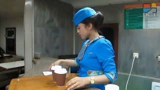 Video Perjalanan Kereta Eksekutif Argo Terlama di Indonesia (Argo Wilis) MP3, 3GP, MP4, WEBM, AVI, FLV Oktober 2018