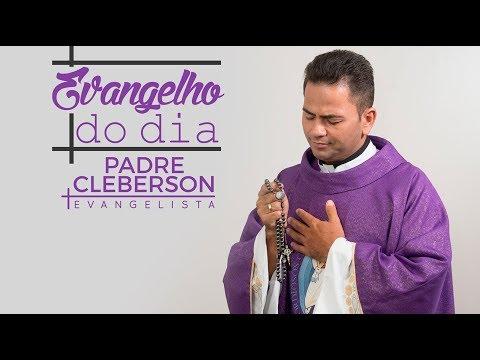 Evangelho do dia 14-02-2020 (Mc 7,31-37)