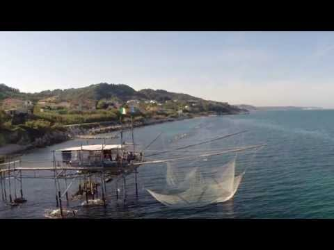 L'Abruzzo e le sue meraviglie