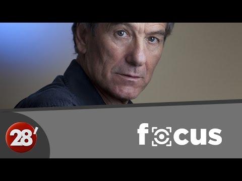 Vidéo de Jean-Paul Mari