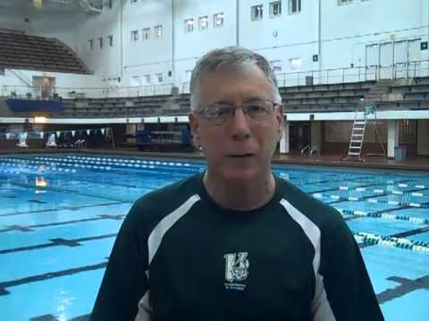 Wally Morton 2012-13 Season Wrap-Up -April 30-