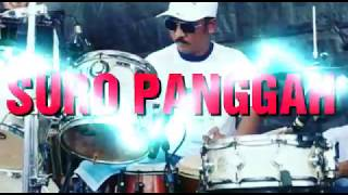 Video NEW PALLAPA cek Sound full MP3, 3GP, MP4, WEBM, AVI, FLV April 2018