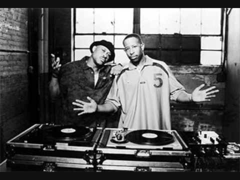 gang starr - Gang Starr Moment of Truth Moment of Truth 1998 *I DO NOT OWN THIS SONG ! NO COPYRIGHT INTENDED*