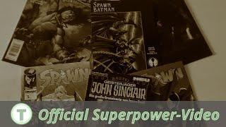 Video: Finde die Superkraft in dir!