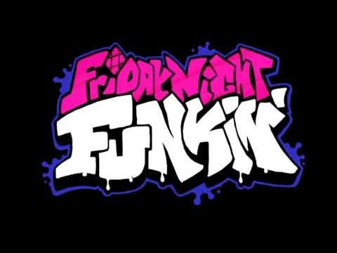 """""""Blammed"""" (Friday Night Funkin' OST EXTENDED)"""