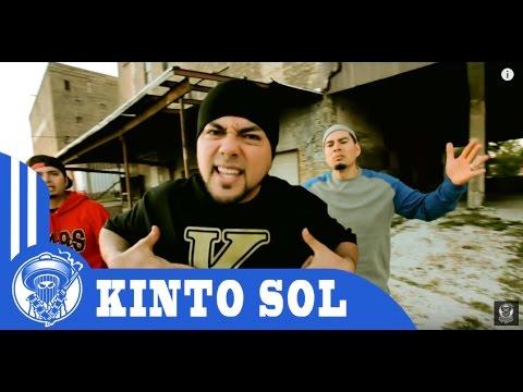 """Kinto Sol presentan su nuevo videoclip, titulado """"Monedita de oro"""""""