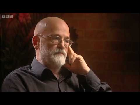 humanist - Mark Lawson talks to Terry Pratchett about humanism, religion and his opinions. Great short video from BBC show Mark Lawson Talks to Terry Pratchett. Watch m...