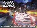 Street Legal Racing: Redline 2.2.1 MWM (2011/ENG)