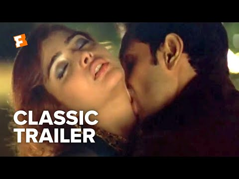Monsoon Wedding (2001) Trailer #1 | Movieclips Classic Trailers