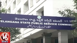 Telangana Forest Department has issued an official notification for 1857 Forest Beat Officer Jobs. V6 IOS App...