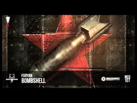 Furyan - Bombshell