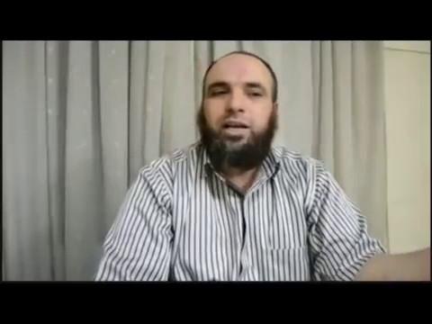 د. وليد الصفطى: الأزهر هو الأصل فى الدفاع عن الأمة.. والإعلام يُصدر غيرهم لمهاجمته