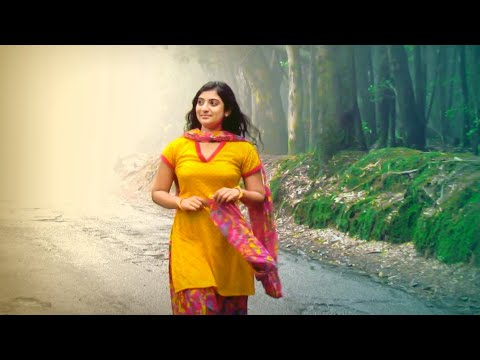 DEVDAAS | TAMIL ROMANTIC SHORT FILM | HD short film