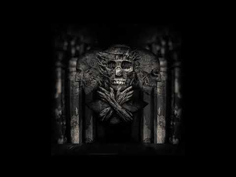 Diamandy - Novel Before Sleep (Carbon Remix)
