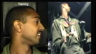 Video US Navy Centrifuge (CFET) Training MP3, 3GP, MP4, WEBM, AVI, FLV Mei 2019