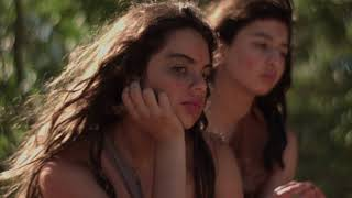 'Rechazados' (Argentina, 2019) 4K trailer for Ivan Noel's upcoming film.