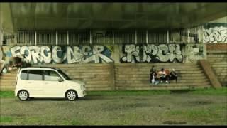 Nonton Trailer    Kiseki     Anohi No Sobito    Film Subtitle Indonesia Streaming Movie Download