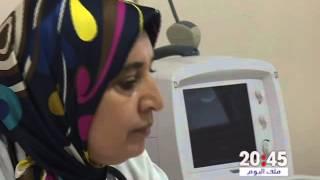 تأخر تشخيص سرطان الثدي يتسبب في وفيات عديدة