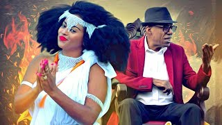 Video Helen Berhe & Ali Birra - SIIYAADEE - New Ethiopian Music 2018 (Official Video) MP3, 3GP, MP4, WEBM, AVI, FLV September 2018
