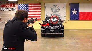 Video Super Kuat! 4 Mobil Presiden Tercanggih Di Dunia Dengan Harga Selangit MP3, 3GP, MP4, WEBM, AVI, FLV Januari 2019