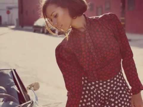 里歐娜Leona Lewis – 愛情之鳥Lovebird 中文版歌詞Chinese Lyrics